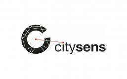citysens